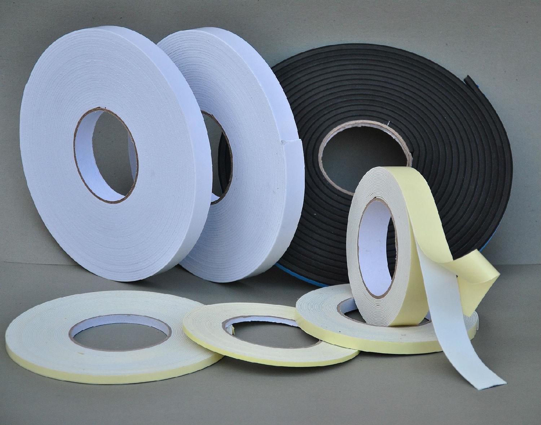 加盟代理qq_EVA胶带,EVA泡棉胶带 EVA泡棉双面胶带厂家,海翔之星EVA胶带