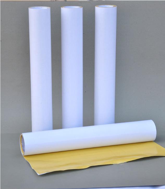 eva型热熔胶_印刷贴板双面胶|热熔型印刷双面胶|东莞市海翔胶粘制品有限公司