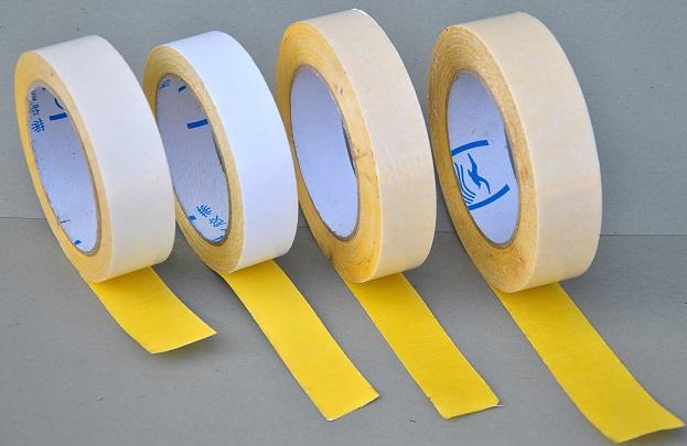 海翔之星地毯双面胶带产品质量有保障!