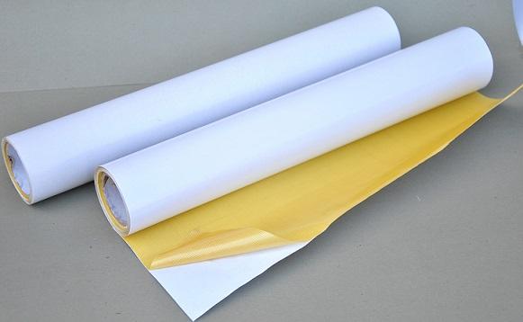 海翔之星印刷双面胶带,品质有保证!