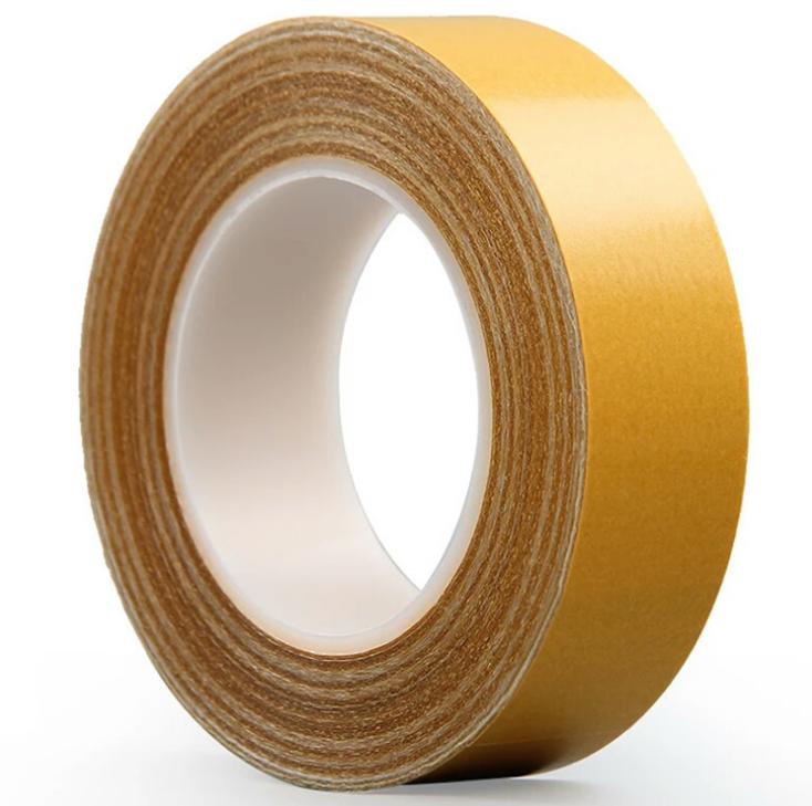 网格玻璃纤维胶带的用途和特性哪些?