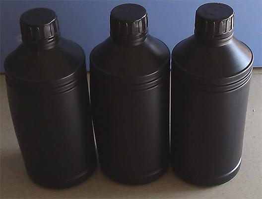 UV胶水是什么