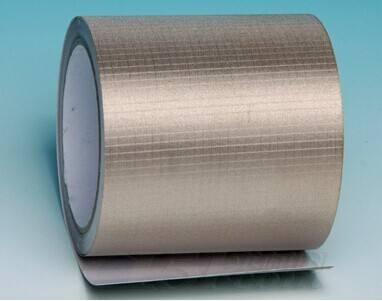 导电胶带有什么作用?