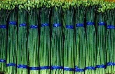 捆绑蔬菜的胶带有没有甲醛呢?
