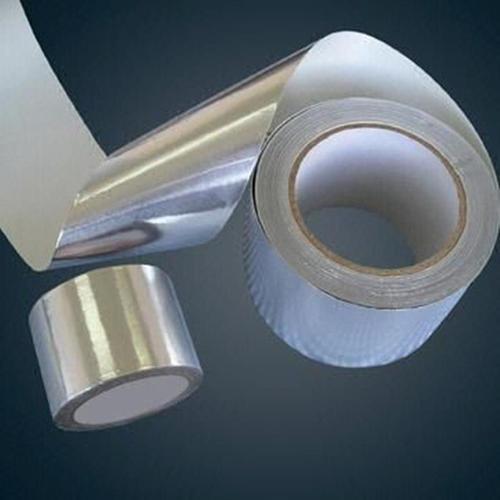 耐高温铝箔胶带产品应用规模
