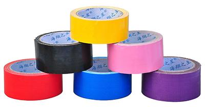 用户体验无疑是包装胶带的加分项