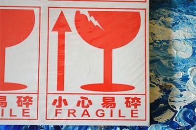 胶带不同材质的除去方法