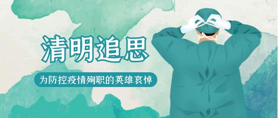 首页 国产 亚洲 中文字幕