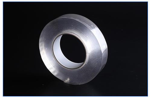 纳米胶带用途和纳米胶带使用方法