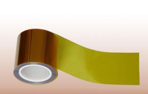 金手指胶带的特点及其应用