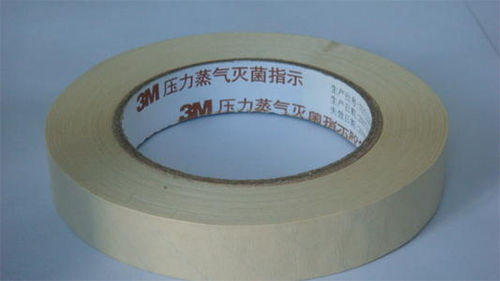 3M指示胶带有什么用?