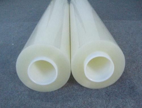 保护膜分为哪些材质