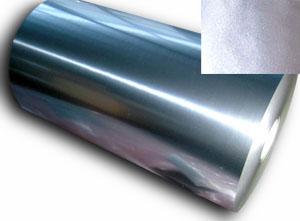 铝箔胶带的保温隔热原理