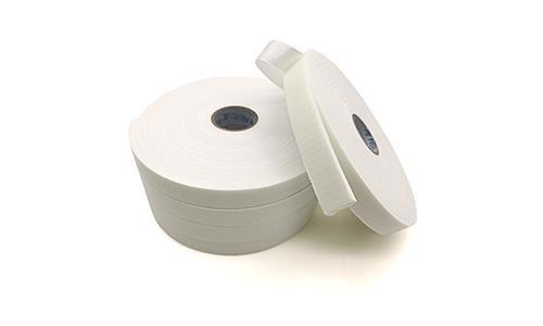泡棉双面胶在使用时有哪些问题