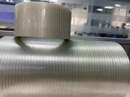 平常用到的胶带,有哪些是纤维胶带