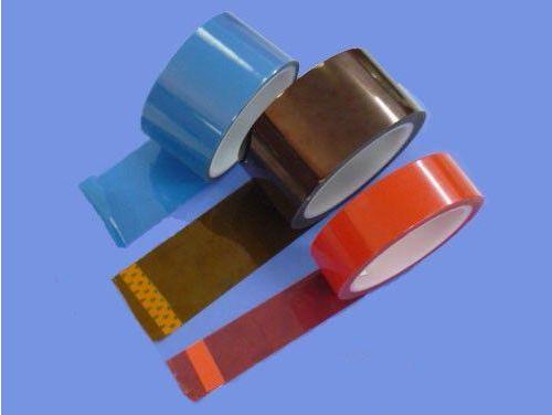 高温胶带与普通胶带有什么区别
