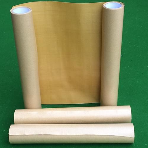 橡胶型印刷双面胶