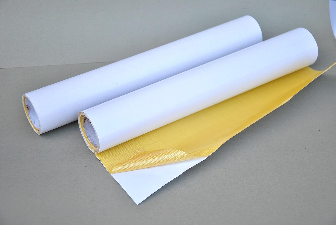 印刷双面胶带