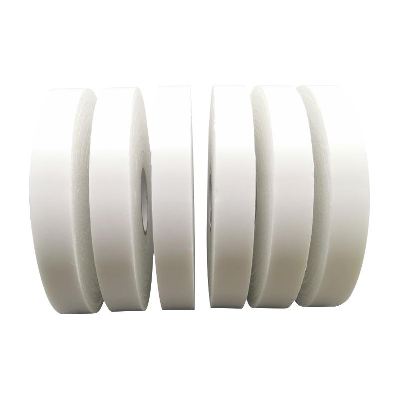 白纸管泡棉双面胶