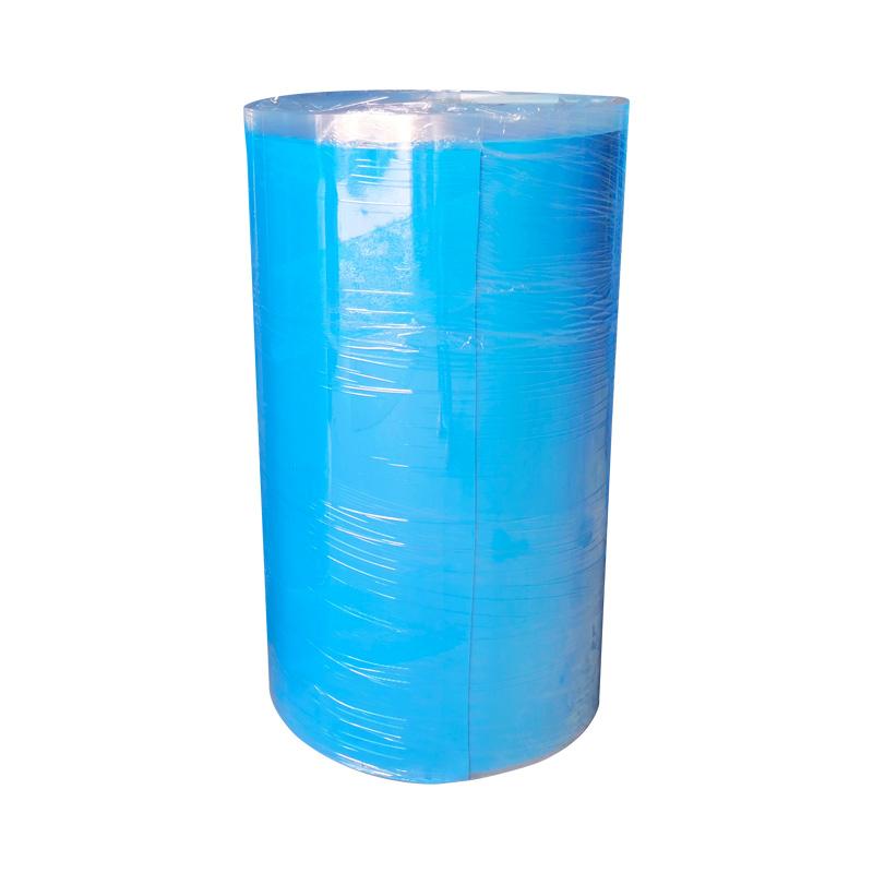 纸箱印刷垫板胶垫 EVA印刷衬垫